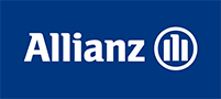 Allianz Global Corporate and Specialty (AGCS)