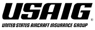 Canadian Aircraft Insurance Group (CAIG), or Canadian Aviation Insurance Managers Ltd (CAIM). Part of USAIG.